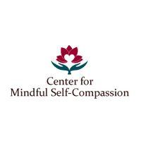 Logo Center for Mindful Self-Compassion ith qi instituto tecnicas holisticas osteopatia fisioterapia psicologia majadahonda