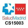 Instituto de Técnicas Holísticas Qi tiene autorización de funcionamiento como centro sanitario, concedida por la Consejería de Sanidad de la Comunidad de Madrid, como Consulta de otros profesionales sanitarios con unidades de U.59 Fisioterapia y U.900 Otras unidades asistenciales (Psicología sanitaria) Inscrita en el Registro de Centros Sanitarios con en número CS15003