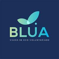 Blua Viajes de Eco-Voluntariado Internacional