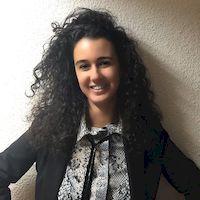 Carolina Pozuelo Montero psicologia bailarina Psicoterapeuta clinica majadahonda instituto tecnicas holisticas qi