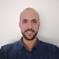 Jose Juan Fernandez Bocanegra Psicólogo Psicoterapeuta mindfulness compasion clinica majadahonda instituto tecnicas holisticas qi