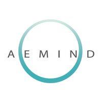 Logo aemid ith qi instituto tecnicas holisticas osteopatia fisioterapia psicologia majadahonda