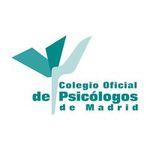 Logo colegio oficial psicologos madrid ith qi instituto tecnicas holisticas osteopatia fisioterapia psicologia majadahonda