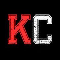 Logo Kinecorporation ith qi instituto tecnicas holisticas osteopatia fisioterapia psicologia majadahonda