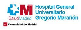 hospital gregorio marañon