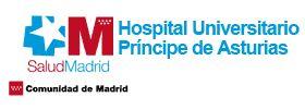hospital principe de asturias