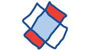 complejo asistencial zamora logo
