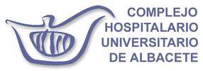 complejo hospitalario albacete