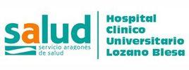 hospital universitario de zaragoza