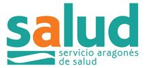 consorcio sanitario aragonés
