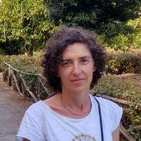 Margarita Villar Fidalgo clinica majadahonda instituto tecnicas holisticas qi