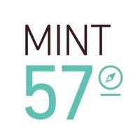 Mint 57 Earth friendly travel Viajes Inspirados por la naturaleza