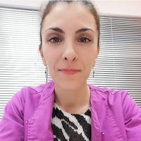 Miriam López Márquez clinica majadahonda instituto tecnicas holisticas qi