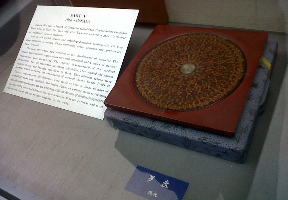 Medicina Tradicional China Instituto de Técnicas Holísticas en Majadahonda