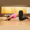 Como trabajar nuestro suelo pélvico: Los abdominales hipopresivos