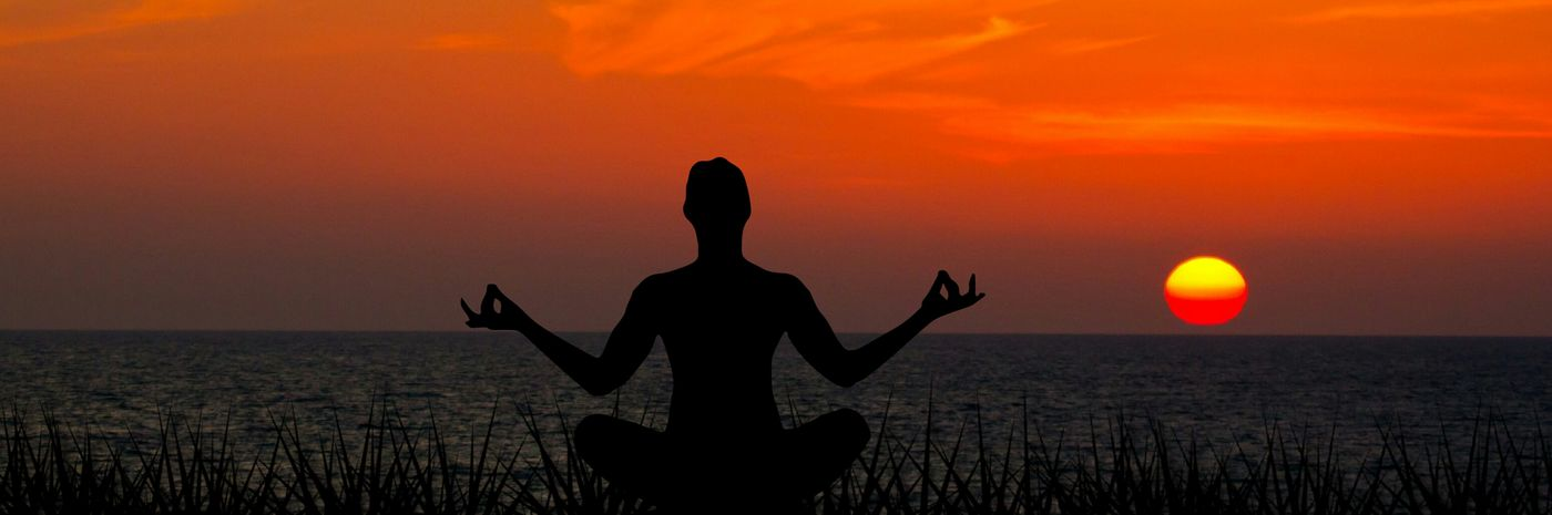 Por qué la meditación no es lo que crees