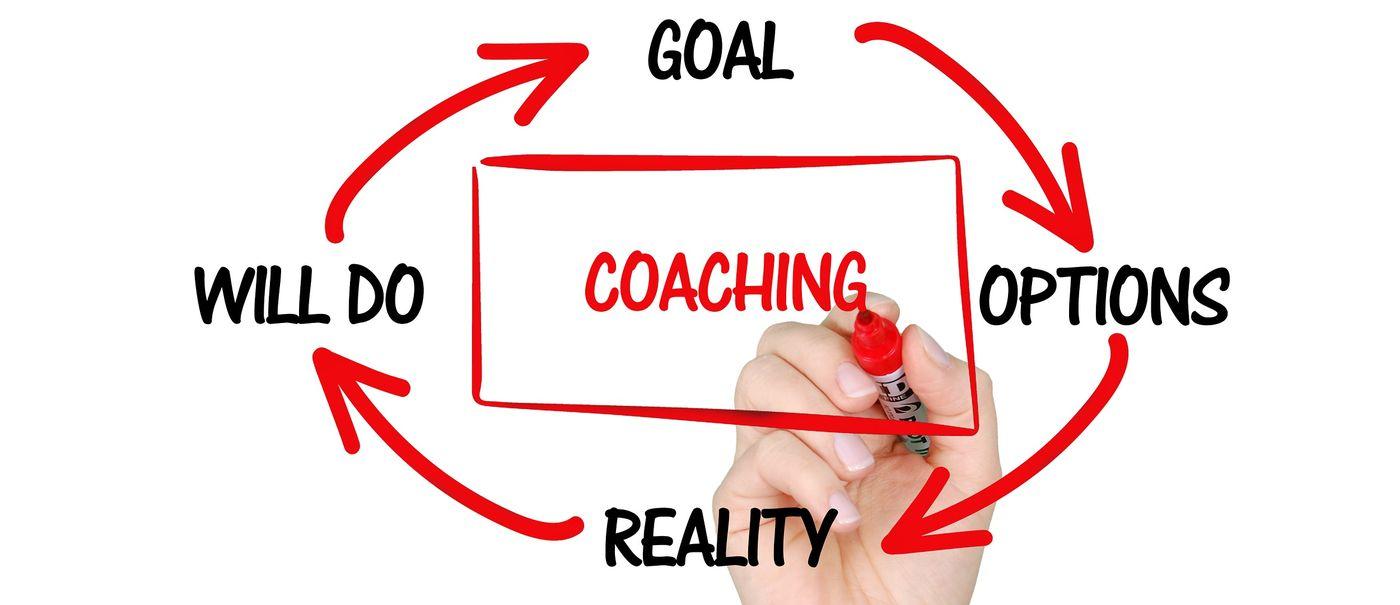 El Coaching: descúbrelo