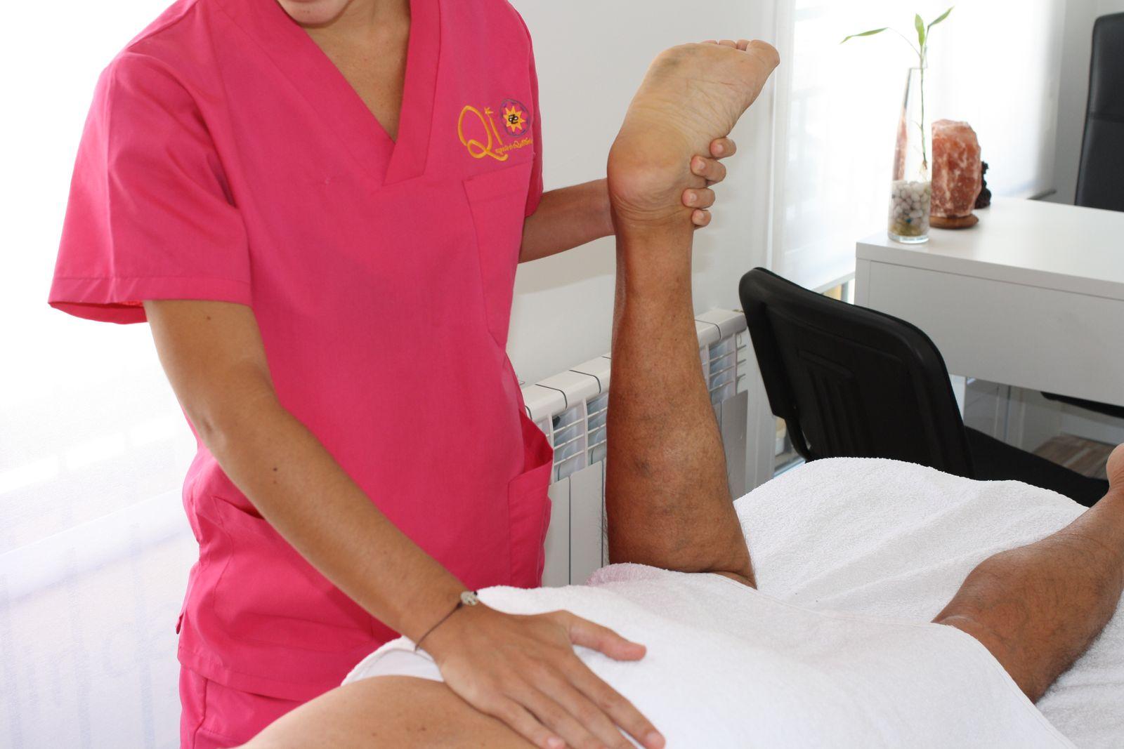 Osteopatía, Terapia Ocupacional, Psicología Clínica, terapias holísticas, osteopatía, psicología clínica, fisioterapia, Instituto de Técnicas Holísticas en Majadahonda