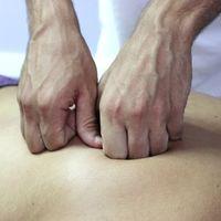 terapia ocupacional majadahonda instituto tecnicas holisticas qi