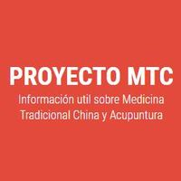 Logo proyecto mtc ith qi instituto tecnicas holisticas osteopatia fisioterapia psicologia majadahonda