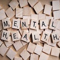 psicologia clinica majadahonda instituto tecnicas holisticas qi