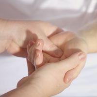 fisioterapia osteopatia tecnicas manuales majadahonda instituto tecnicas holisticas qi