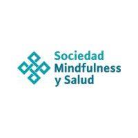 Logo Sociedad Mindfulness y Salud Argentina ith qi instituto tecnicas holisticas osteopatia fisioterapia psicologia majadahonda