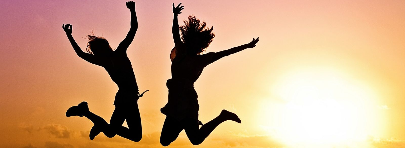 Mindfulness y Auto compasión Terapia Ocupacional, Psicología Clínica, terapias holísticas, osteopatía, psicología clínica, fisioterapia, Instituto de Técnicas Holísticas en Majadahonda